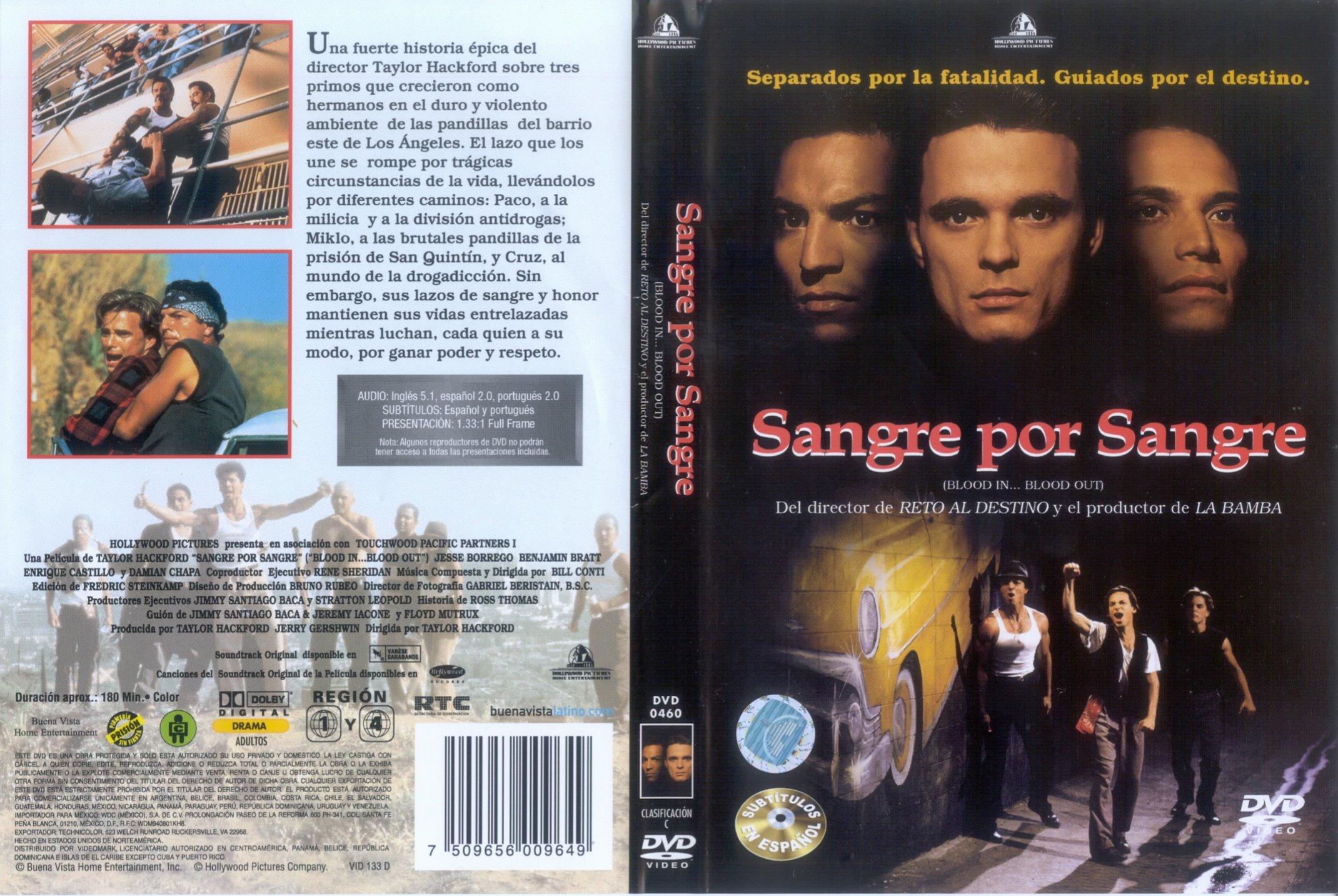 Descargando Con Manu Pelis, DvD Full Latino | Envianos Tus ...