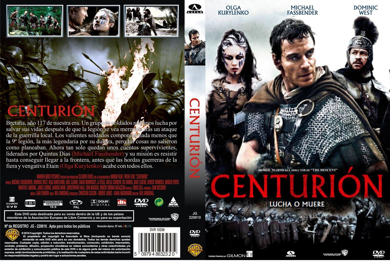Book Cover Portadas Historicas : Descargando con manu pelis dvd full latino envianos tus
