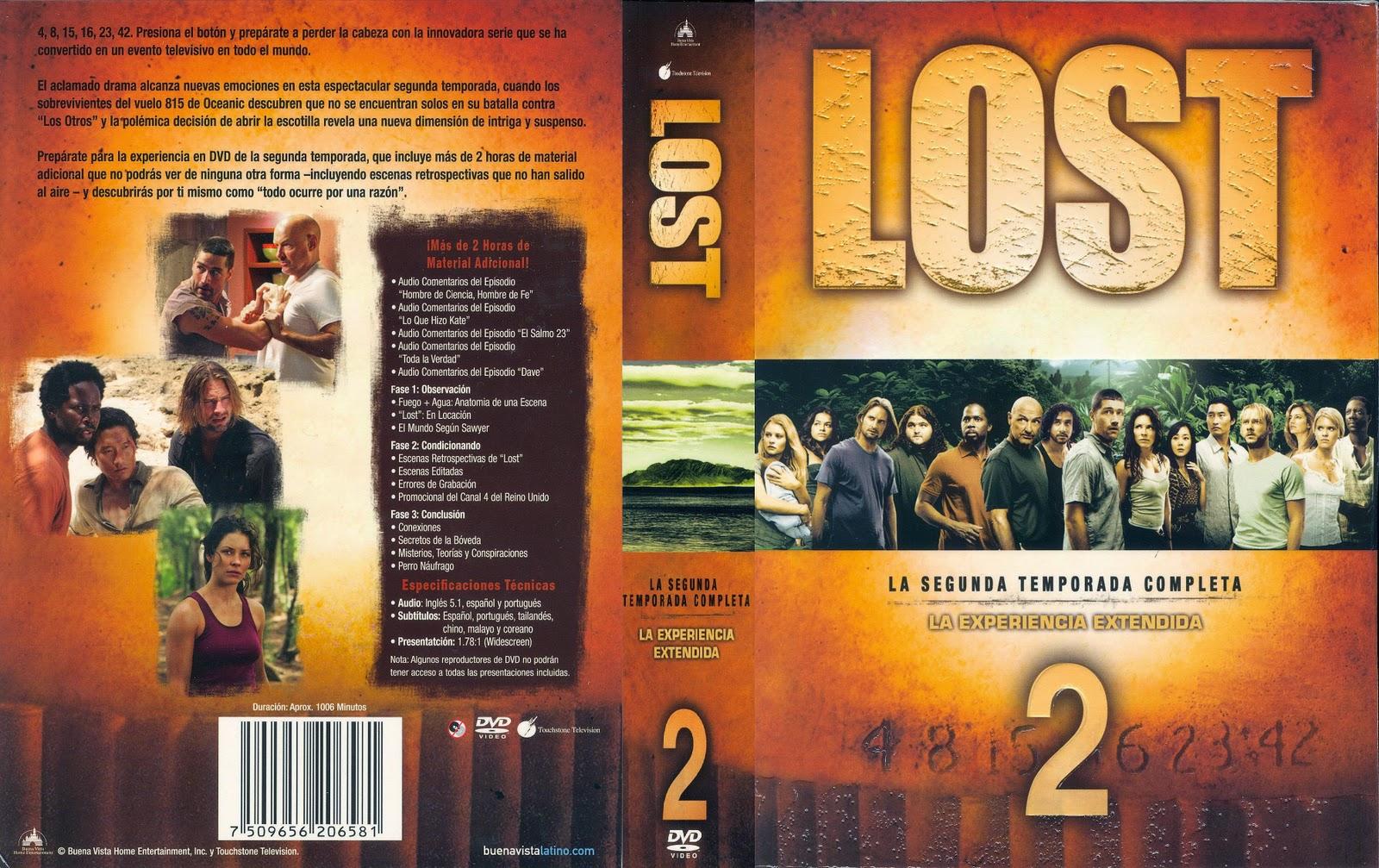 series de tv descargando con manu pelis dvd