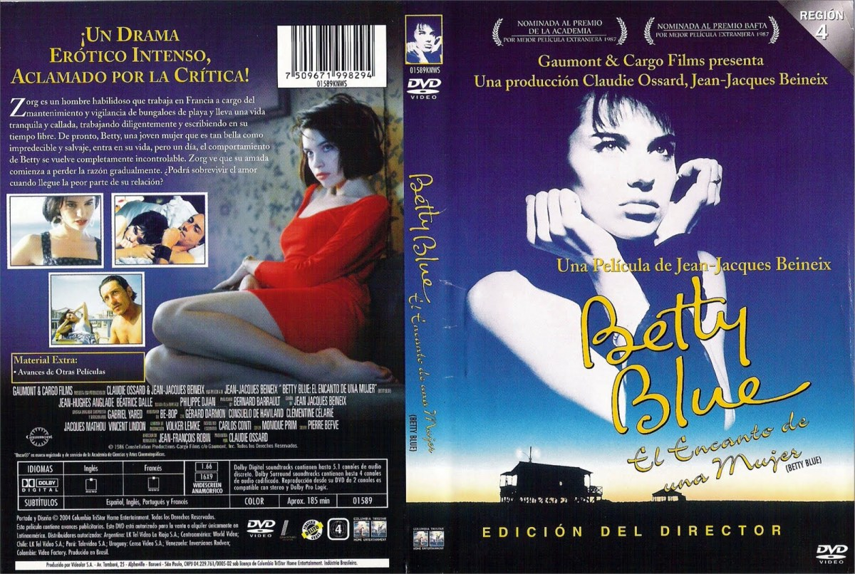 http://theplanetdvd.files.wordpress.com/2010/09/3335bettyblue.jpg?w=1200