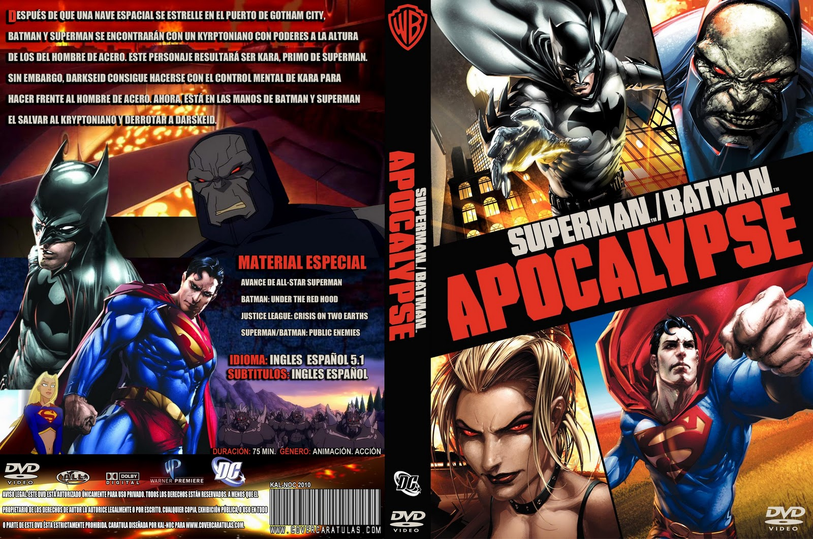 5059superman-batmanapocalypse.jpg