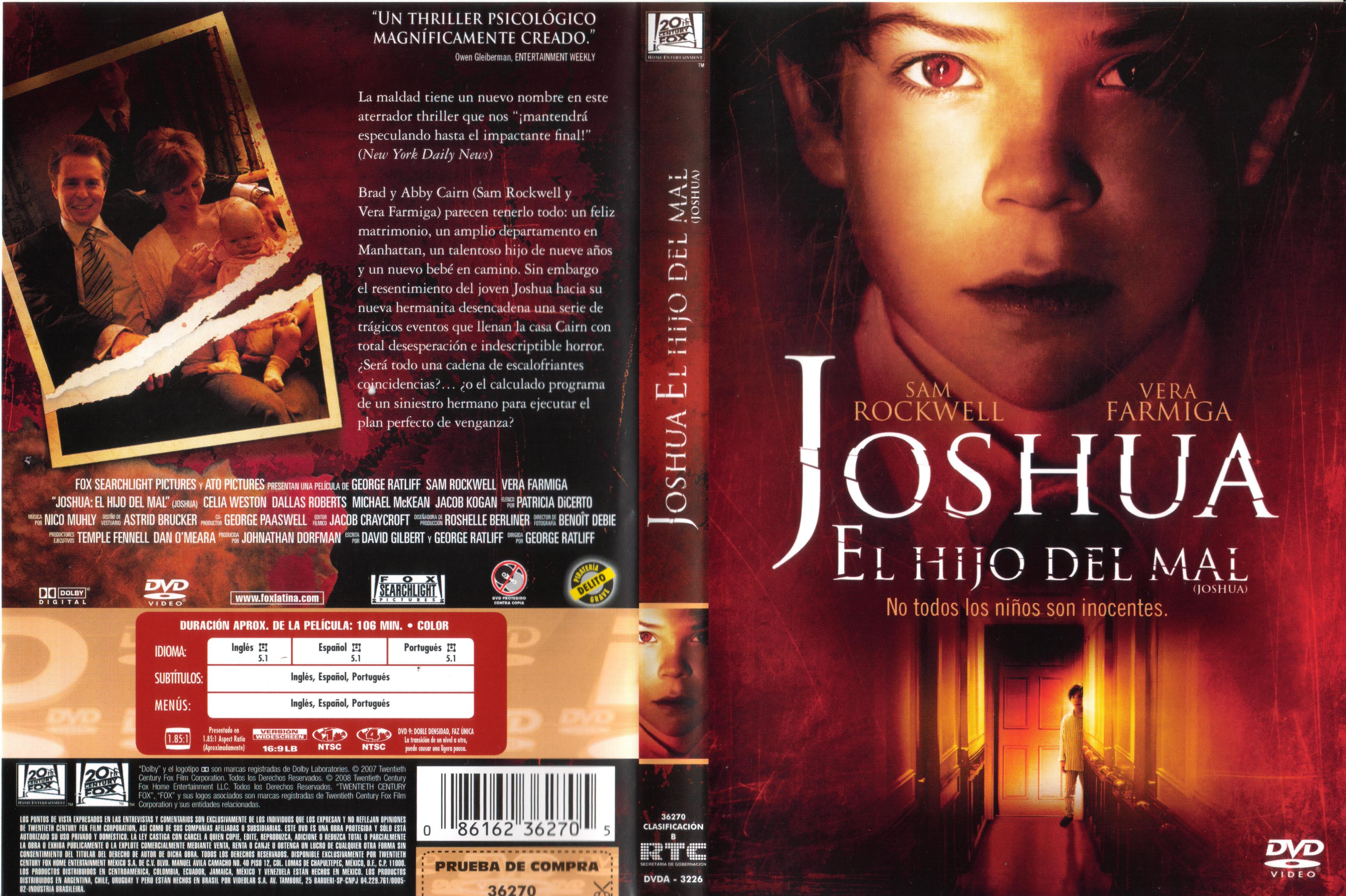 películas reveladoras theidealist.es