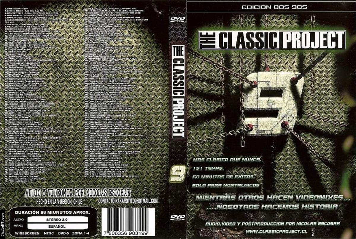 Tom cruise a falon maszik 338 - Tom Cruise A Falon Maszik 338 21