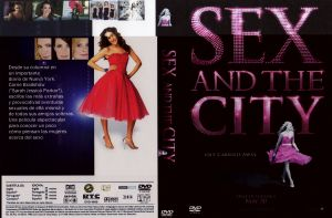 Sex and the city pelicula pics 31
