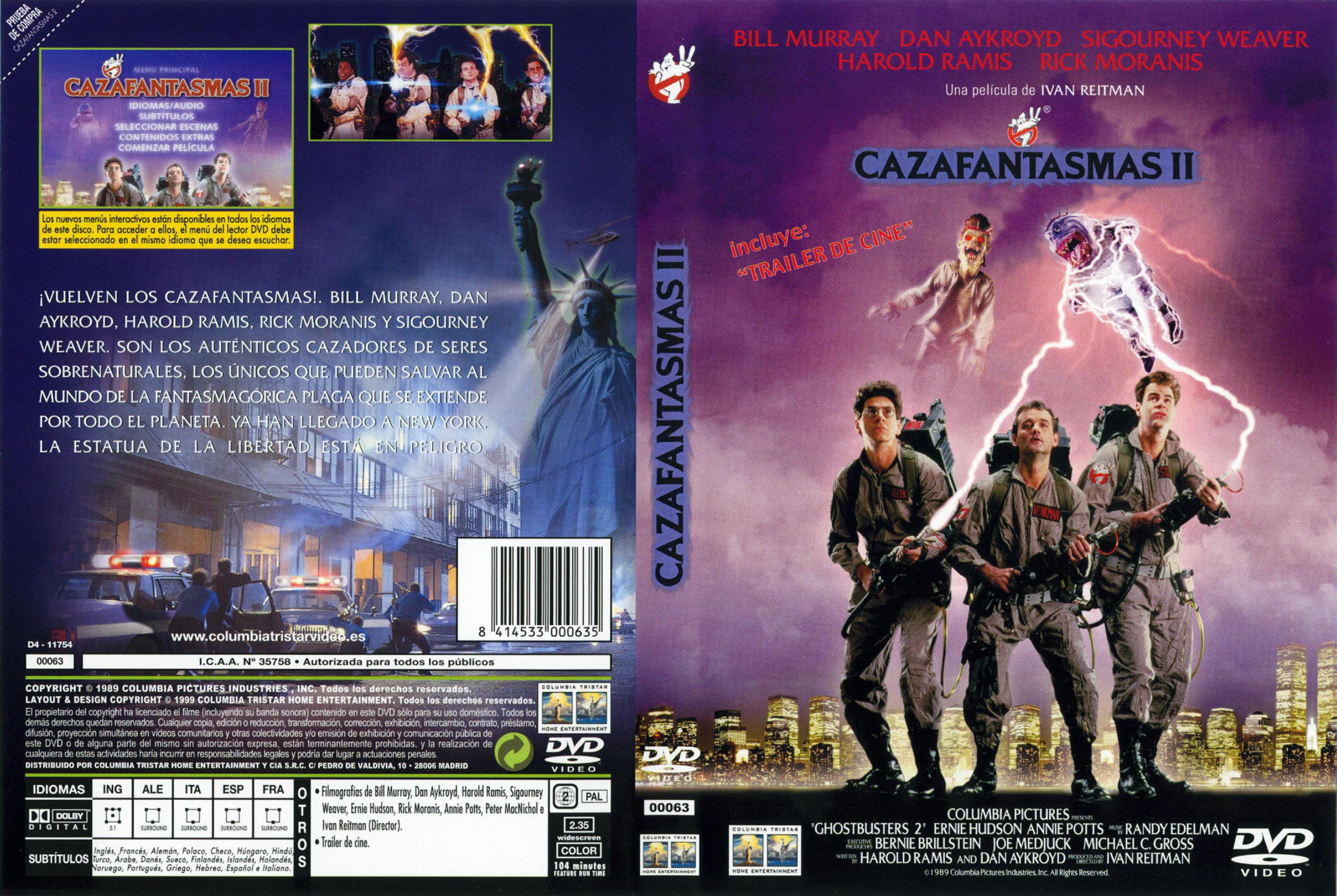 home entertainment trailer dvd - HD3236×2169