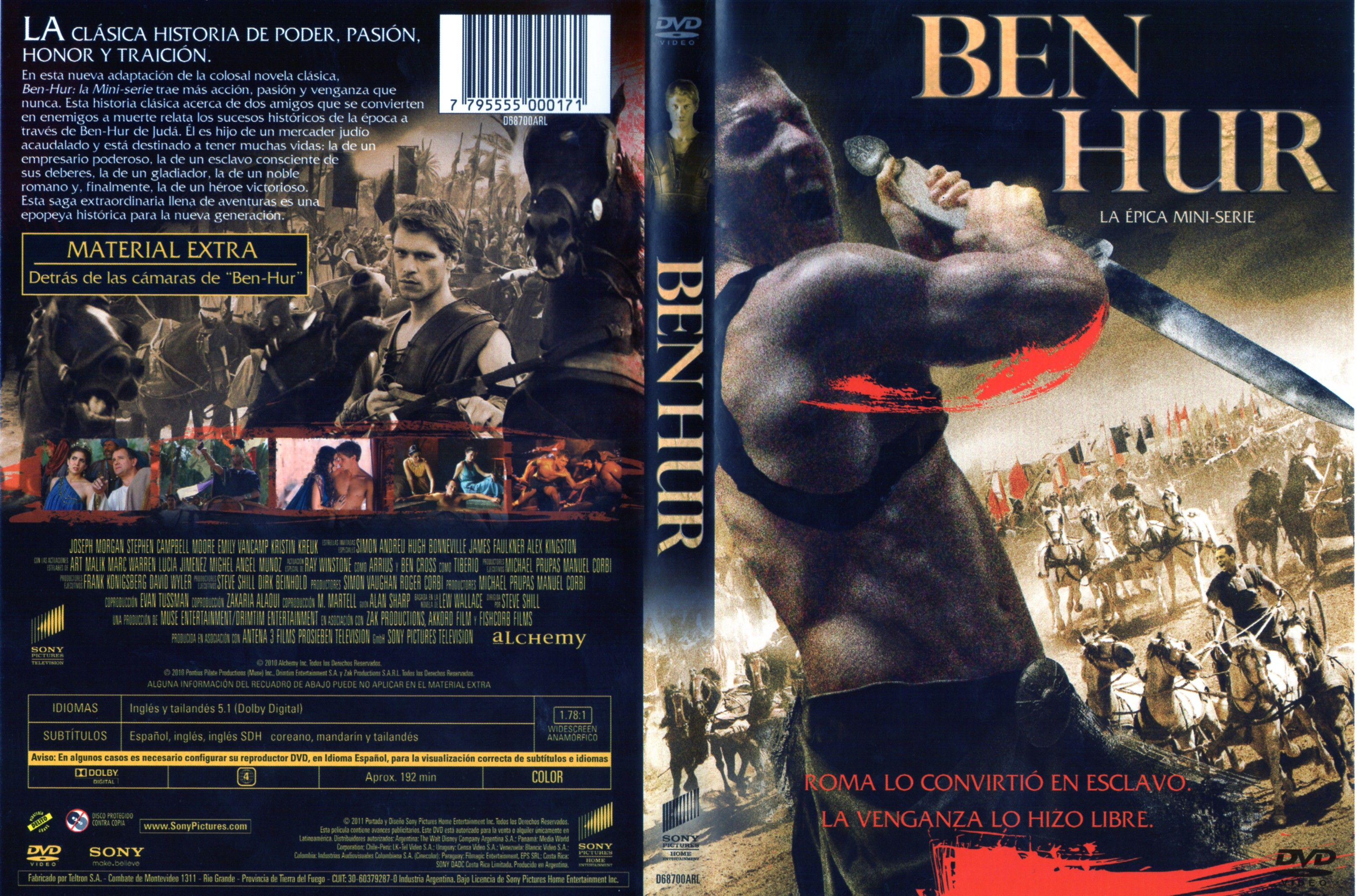 ben hur hispanic singles Property valuation of ben hur drive, houston, tx: 1205, 1209, 1213, 1217, 1221, 1238, 1239, 1241, 1242, 1245 (tax assessments.