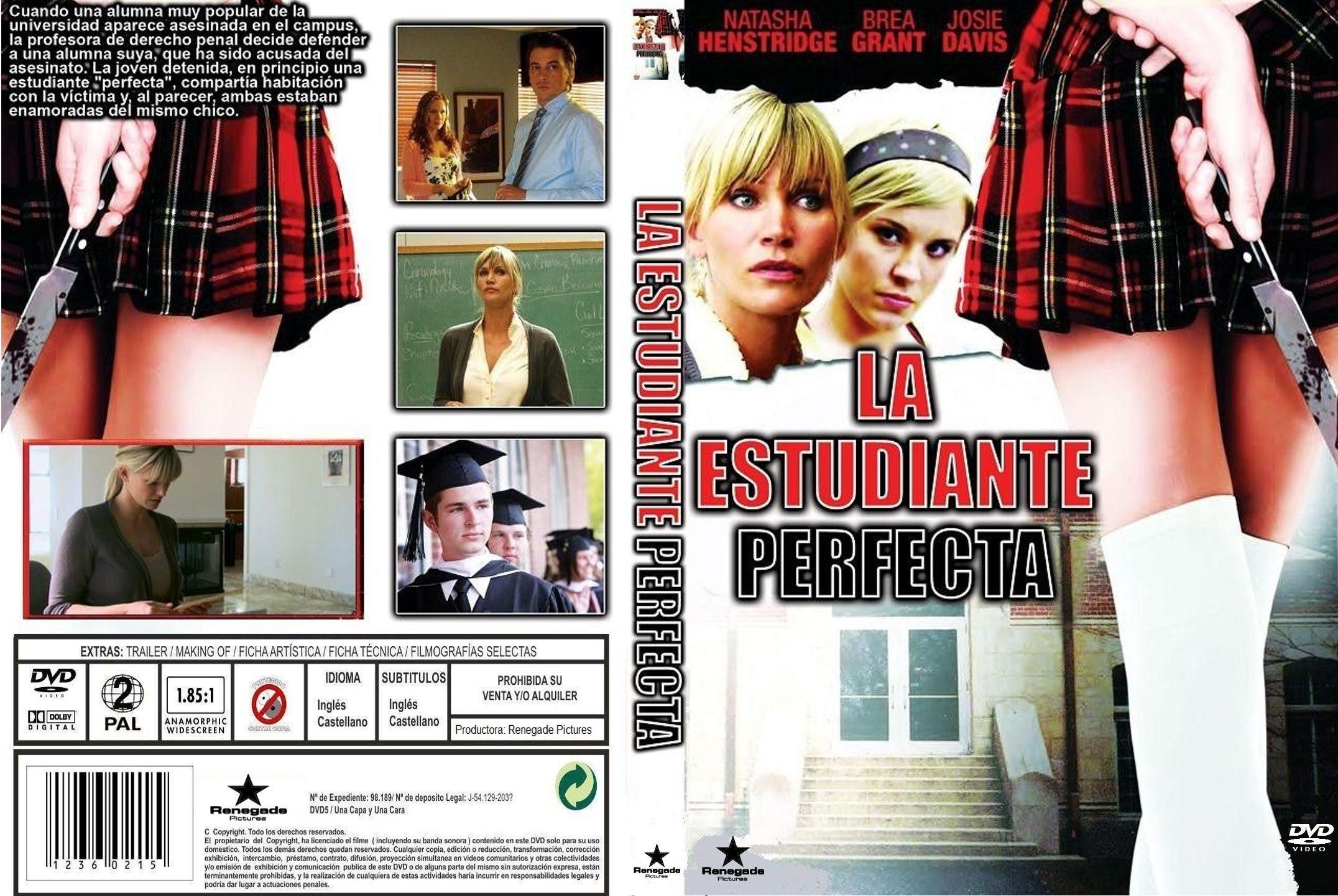 https://theplanetdvd.files.wordpress.com/2013/01/10687-la-estudiante-perfecta-la-alumna-perfecta2.jpg
