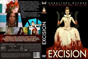 ( 10694 )  Excision