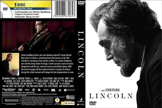 ( 10750 )  LINCOLN