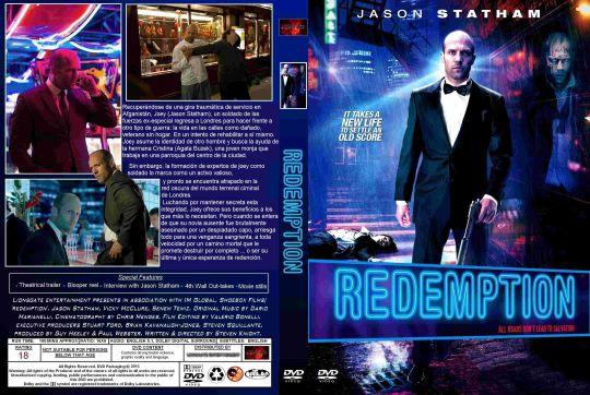 ( 10983 )  Redemption