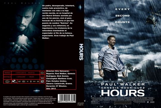 ( 11086 )  Hours