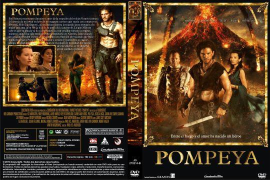 ( 11196 )  Pompeya