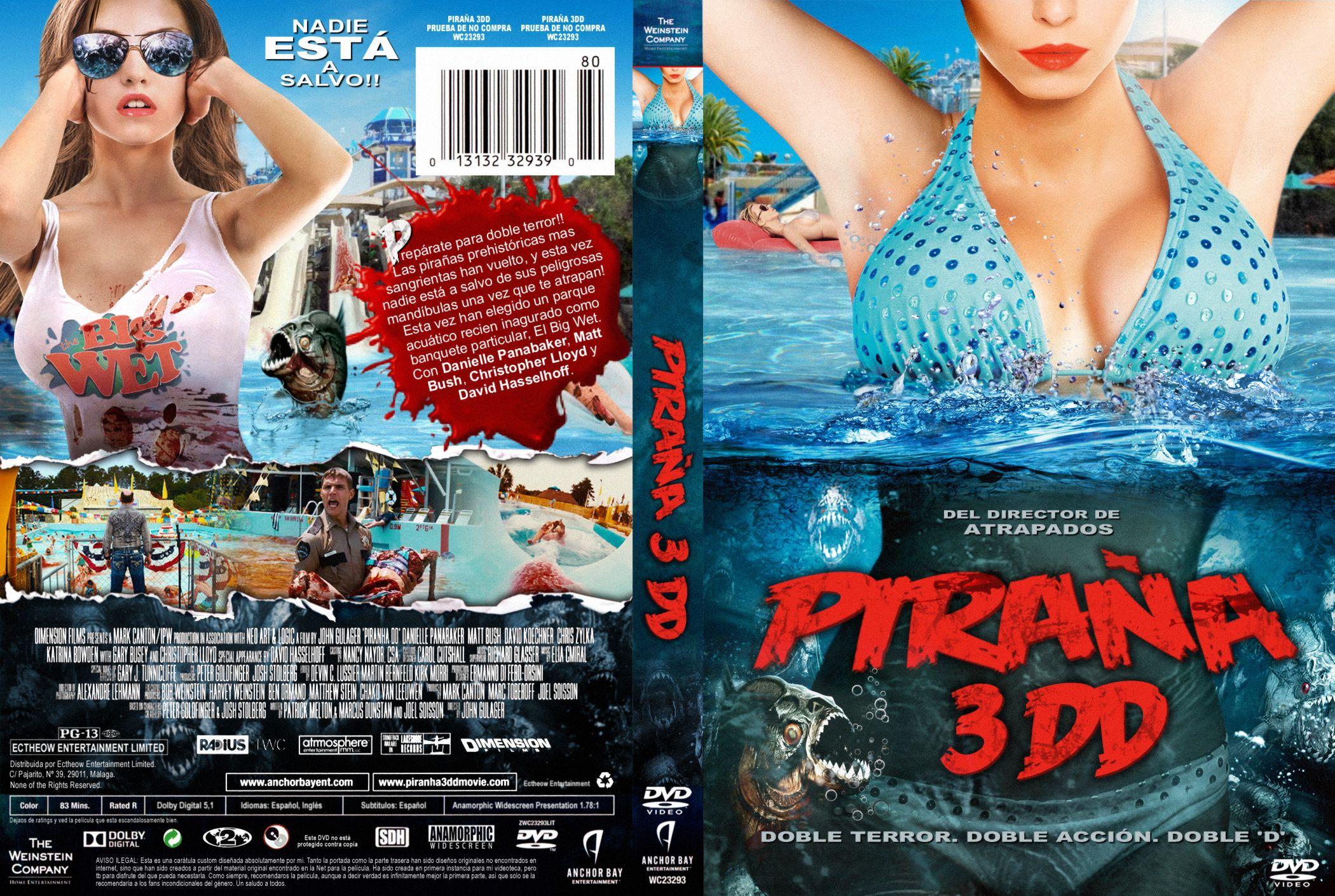 Theplanetdvd descargando con manu pelis dvd full latino for Orgia en la piscina