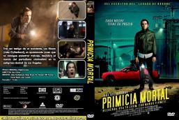 Primicia Mortal